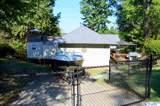 4480 County Road 44 - Photo 6