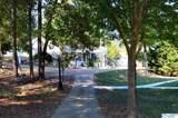 4480 County Road 44 - Photo 7