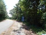 60 County Road 135 - Photo 10