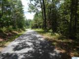 60 County Road 135 - Photo 4
