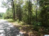 60 County Road 135 - Photo 5