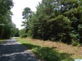 60 County Road 135 - Photo 8
