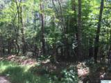 A County Road 387 - Photo 1