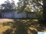 1013 West Main Street - Photo 2
