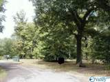 233 Bullock Road - Photo 19
