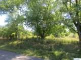 322 Ester Road - Photo 4