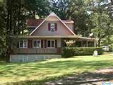 5714 Summer Place Road - Photo 22
