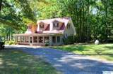 5714 Summer Place Road - Photo 23