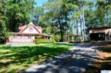 5714 Summer Place Road - Photo 27