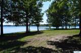 5714 Summer Place Road - Photo 30