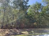 125 Mountain Oaks Drive - Photo 2