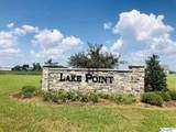 Lot 8 County Road 499 - Photo 6
