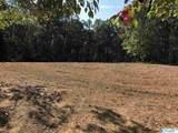 40 acres County Road 13 - Photo 6