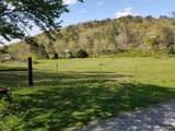 0 County Road 813 - Photo 10