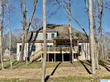 24 Preserve Loop Road - Photo 41