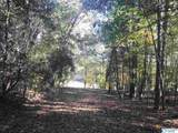 80 Dogwood Lane - Photo 35