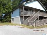 2702 Wills Creek Road - Photo 6