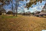 335 Shady Grove Road - Photo 19