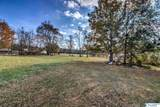 335 Shady Grove Road - Photo 23