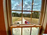 5819 Summerville Road - Photo 12