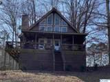 420 County Road 513 - Photo 40