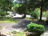 1543 County Road 155 - Photo 11