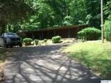 1543 County Road 155 - Photo 3