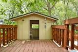 12116 Comanche Trail - Photo 41