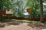 12116 Comanche Trail - Photo 42
