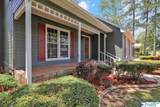115 Turman Street - Photo 44