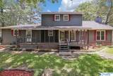 115 Turman Street - Photo 45