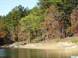 5 Edgewater Bend - Photo 10