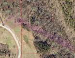 lot 62 County Road 767 - Photo 11