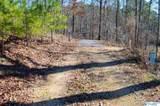 Lot 8 Paradise Ridge Road - Photo 5
