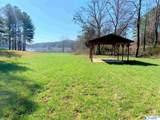 Lot 8 Paradise Ridge Road - Photo 7