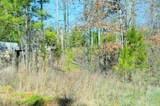 Lot 9 Paradise Ridge Road - Photo 5