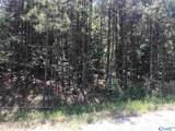 0 Meadow Creek Lane - Photo 4