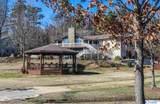 3936 County Road 44 - Photo 7