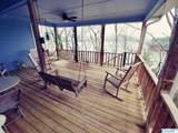 1280 Mohawk Trail - Photo 24