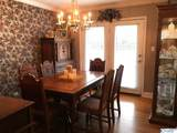 968 Morgan Street - Photo 19