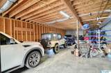 1308 Lakemont Drive - Photo 18