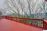 11001 Stone Mountain Drive - Photo 34
