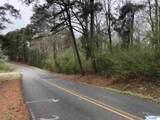 0 County Road 310 - Photo 2