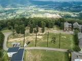 98 Ledge View Drive - Photo 1