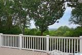 14012 Monte Vedra Road - Photo 49