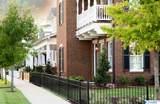 111 Lombard Street - Photo 11