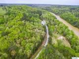 Lot 3 County Road 3782 - Photo 17