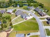4015 Saddlehorn Bend - Photo 1