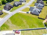 4015 Saddlehorn Bend - Photo 10