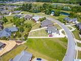 4015 Saddlehorn Bend - Photo 18